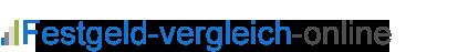 Broker vergleich Logo