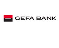 Gefa bank passt Festgeldzinsen an