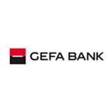 Gefa Bank nimmt Zinsanpassung vor