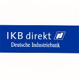 IKB Bank - Festgeldzinsen sinken erneut