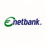 Netbank Weihnachtsgeschenke für Neukunden