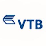 Auch die VTB Bank muss Zinskorrekturen vornehmen