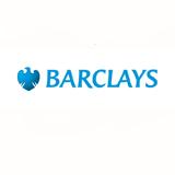 Barclay Bank passt Festgeldzinsen an