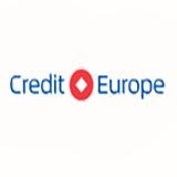 Credit Europe Festgeldzinssatz für verschiedene Laufzeiten wird angepasst