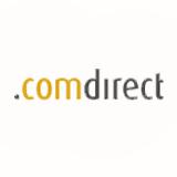 Comdirect – Zinsen für Laufzeitkonto wurden angepasst