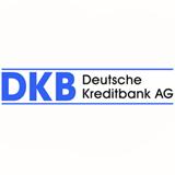 DKB – Neuigkeiten beim DKB-Cash