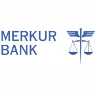 Staffelungsgrenze vonj Merkur Bank angepasst