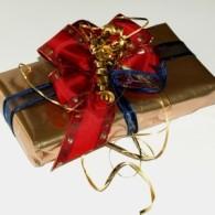 Ebay erwartet schwächeres Weihnachtsgeschäft
