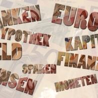 Tagesgeld und Sparkonten – viele deutsche Sparer suchen Alternativen