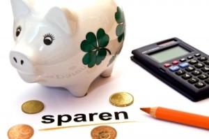 Tagesgeld und Sparkonten – viele deutsche Sparer suchen Alternativen 2