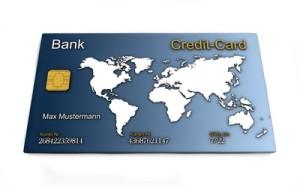 Behörden fragen vermehrt Bankkonten ab