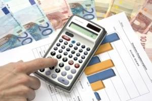 Kritik an expansiver Geldpolitik der EZB
