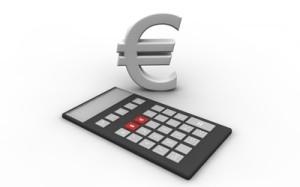 Zinsen für Dispokredite werden gesenkt