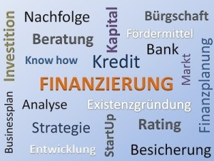 Start-up-Schmiede Rocket Internet – Konkurrenz für Banken