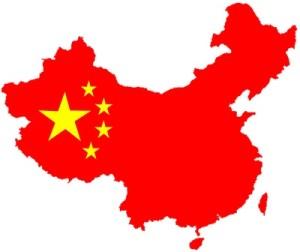 Chinesische Investoren zieht es nach Deutschland