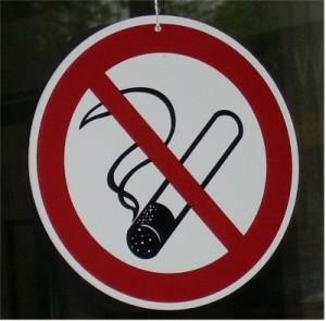 Tabakkonzerne – Gewinne und Umsätze rückläufig 2