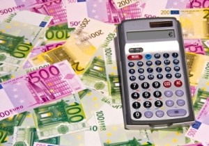 Deutsche Bank – trotz Umsatzrückgang höhere Bonuszahlungen für die Chefetage