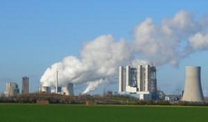 Energieversorger RWE präsentierte die Bilanz