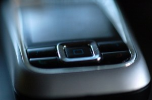 Microsoft kauft Nokias Handygeschäft