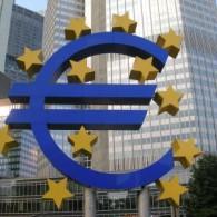 EZB fordert Politik zum handeln auf