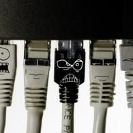 Ebay – Hackerangriff wirkt sich negativ aus