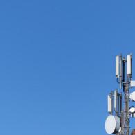 Telefónica Deutschland übernimmt E-Plus