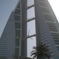 Börse in Riad will Ausländern den Zugang ermöglichen