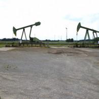 Ölpreise auf Talfahrt