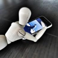 Das iPhone 6 – die Geldmaschine von Apple