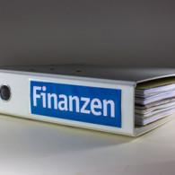 Ausländische Banken locken mit hohen Zinsen